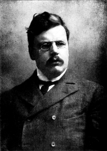 chesterton1.png
