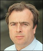 peter_hitchens150.jpg
