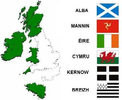 celtic_map.jpg