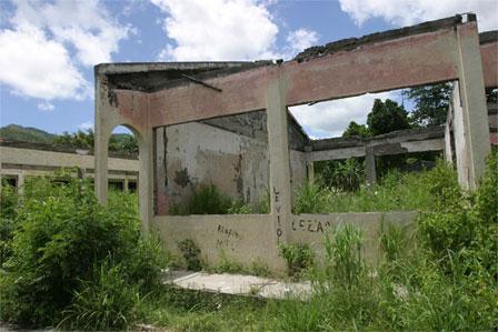 derelict_building.jpg