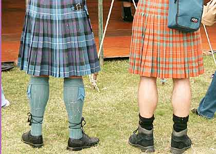 eif_fringe_sunday_kilts.jpg