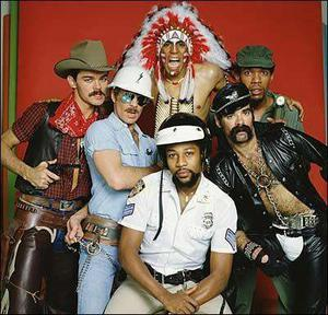 village_people_narrowweb__300x2880.jpg