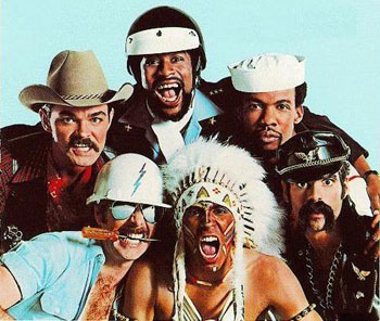 villagepeople.jpg