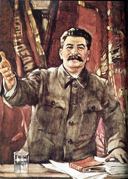 the life and rule of joseph stalin in russia Christopher read explores the historiography of russia under joseph stalin.