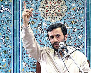 ahmadinejad-763849.jpg