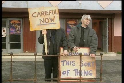 father_ted_down_with_this_sort_of_thing.jpg