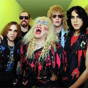 twisted sister christmas Veja os shows internacionais confirmados no Brasil até dezembro