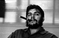 che_cigar.jpg