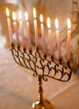 hanukkah-image.jpg