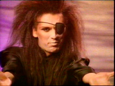 pete_burns_spinning_you_right_round.jpg