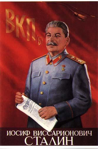 stalin-post49.jpg