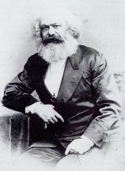 http://splinteredsunrise.files.wordpress.com/2008/05/karl_marx.jpg