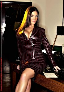 736_maukie_l_isc_lucy_pinder1