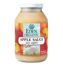 organic_applesauce