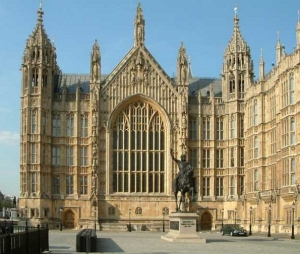 Palace_of_Westminster_Westminster_Hall_south