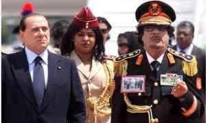 Silvio-Berlusconi-welcome-001