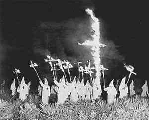300px-Klan-in-gainesville