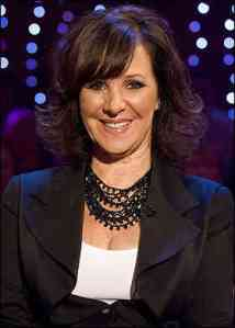 arlene-phillips_280_667391a