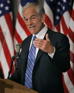 who-is-ron-paul-president-2008