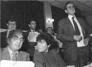 1986iv