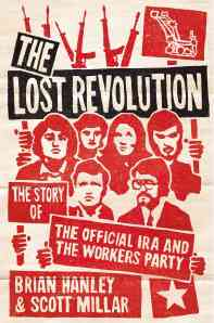 lost-revolution