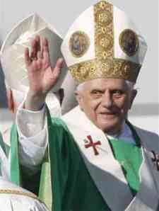 pope_benedict_350