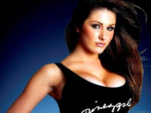 Lucy_Pinder_157